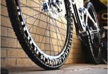 Phân biệt lốp xe đạp thể thao: Lốp có săm, không săm & lốp Công nghệ NANO