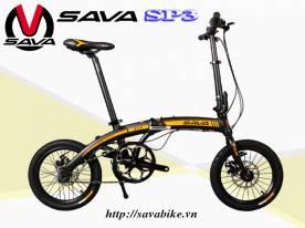 SAVA SP3