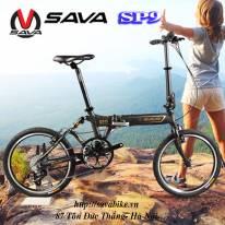 SAVA SP9
