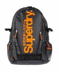 Superdry Classic Tarp Backpack - Original