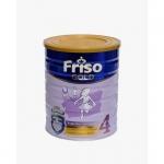 Friso Gold số 4 1,5kg