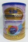 S26 Promise Gold số 4 900g