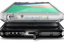 LG chuẩn bị ra mắt điện thoại G6