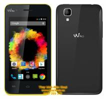 Cảm ứng Wiko Sunset