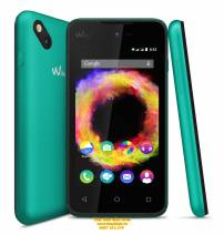 Cảm ứng Wiko Sunset 2