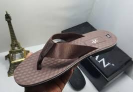 Nên kinh doanh giày dép VNXK hay hàng Trung Quốc
