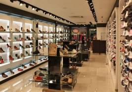 Bản kế hoạch thực tế kinh doanh giày dép chi tiết nhất (Kỳ 1)