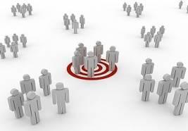 Startup: Phải hiểu thị trường ngách nếu muốn kinh doanh
