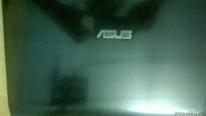ASUS A42F