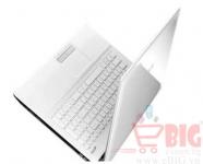 Laptop Asus K43SD-VX388