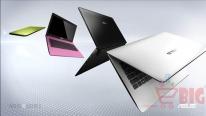 Laptop Asus X401A-WX282