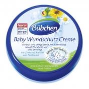 Kem dưỡng da dành cho trẻ em Bübchen - 46648
