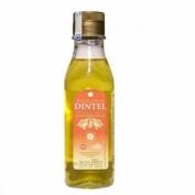 Dầu olive Dintel nguyên chất tinh khiết chai thủy tinh 250ml
