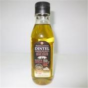 Dầu olive Dintel siêu nguyên chất ( extra virgin )chai thủy tinh 250ml