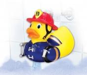 Vịt cứu hộ bịt vòi nhà tắm - 32501