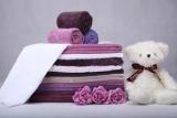 Khăn tắm trung (khăn lau tóc) POÊMY 48x95