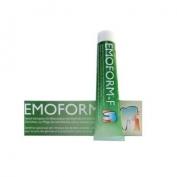 KĐR Emoform F (trị ê buốt răng, lung lay răng) 50ml