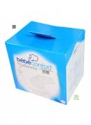Miếng lót thấm sữa dùng 1 lần Bebe confort