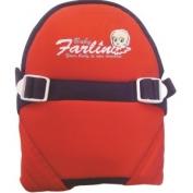 Địu em bé cao cấp Farlin - BF-504
