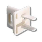 Bịt ổ điện an toàn Farlin - BF-510