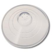 Miếng silicone cỡ vừa (ngăn thấm sữa) Farlin - BF-631