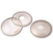 Miếng silicon vô trùng (giữ form ngực) - Hứng sữa Farlin - BF-633