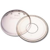 Miếng silicon vô trùng  (giữ form ngực) Farlin - BF-633A
