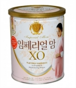 Sữa bột Mom XO - 800g