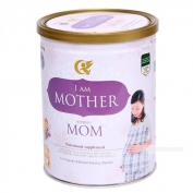 Sữa bột I am Mother for Mom - 400g