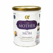 Sữa bột I am Mother for Mom - 800g