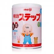 Sữa meiji số 9 Nhật - 820g