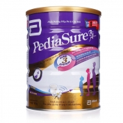 Sữa bột PediaSure BA - 850Gr