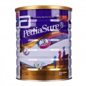 Sữa bột cho bé PediaSure BA - 1,6kg