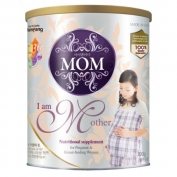 Sữa bột I am Mother Mom - 800G