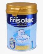 SỮA FRISO GOLD 1 - 400G