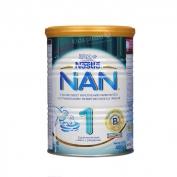 Sữa Nan Nga số 1 - 400G