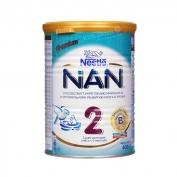 Sữa Nan Nga Số 2 - 400