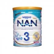 Sữa Nan Nga số 3 - 800G
