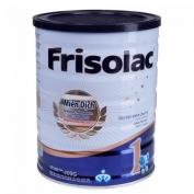 Sữa Frisolac miễn dịch số 1 - 400G