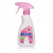 Dung dịch rửa bình sữa Wakodo 280ml - BK13
