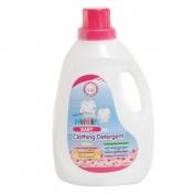 Nước giặt xả cho bé Farlin 2000ml BF-300-2