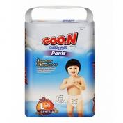 TÃ - BỈM QUẦN GOON SLIM L52