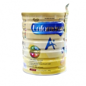 ENFA MAMA A+ CHOCOLATE 360 BRAIN PLUS 400G