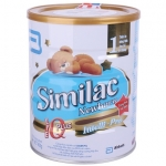 SIMILAC NEWBORN IQ PLUS INTELLI - PRO IQ SỐ 1 - 900G