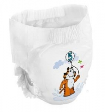 Ta-quan-bim-quan-Dan-Mach-Bambo-Nature-Junior-5-XL20-cho-be-12-20kg