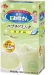 Sữa bà bầu Morinaga-Trà Xanh 216g