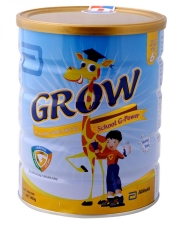 SUA-GROW-SCHOOL-G-POWER-900G