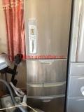 Tủ lạnh national nội...