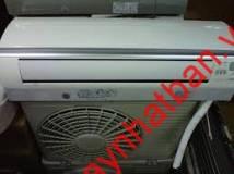 Máy lạnh Hitachi Inv...