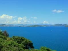 10 vịnh biển đẹp nhất ...